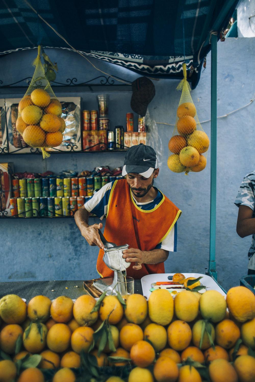 August Morocco Jadan 00493.jpg