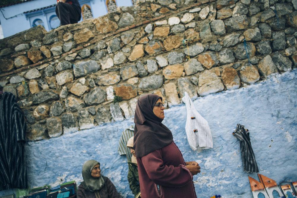 August Morocco Jadan 00519.jpg