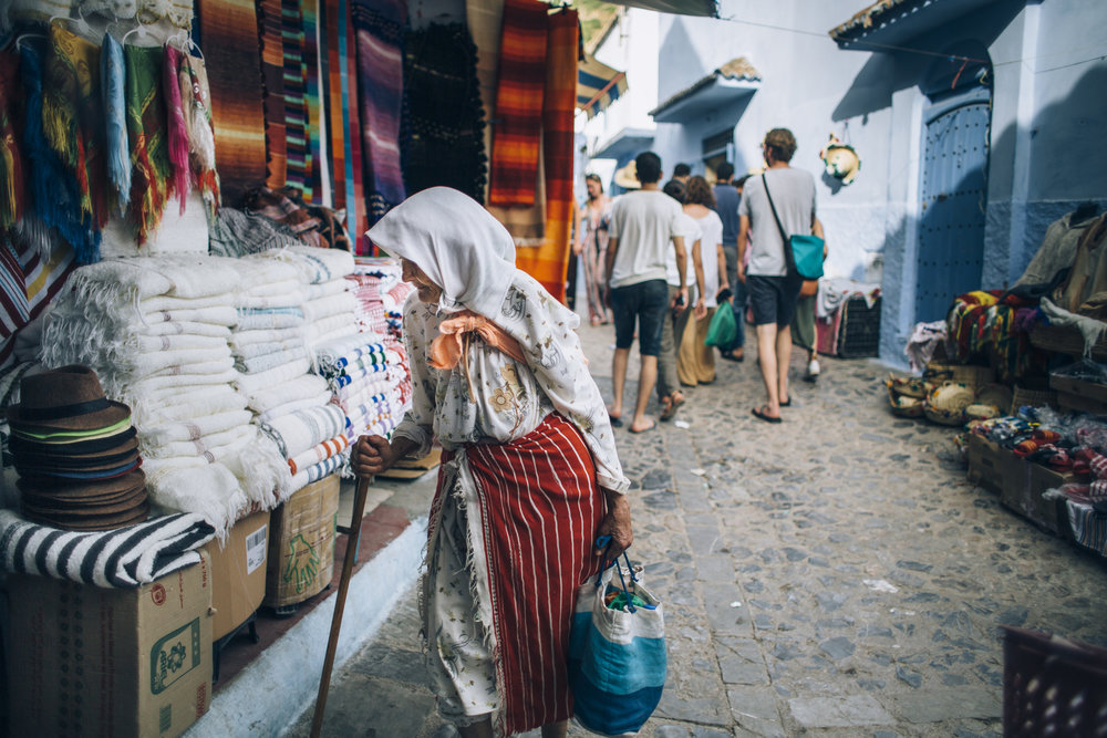 August Morocco Jadan 00577.jpg