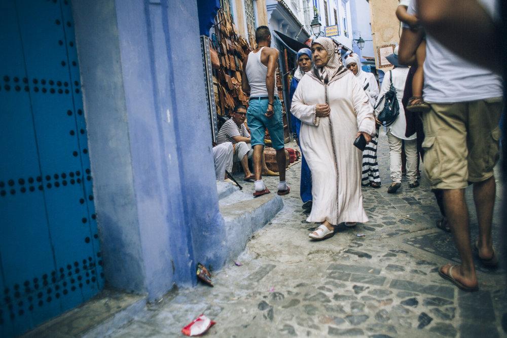 August Morocco Jadan 00641.jpg