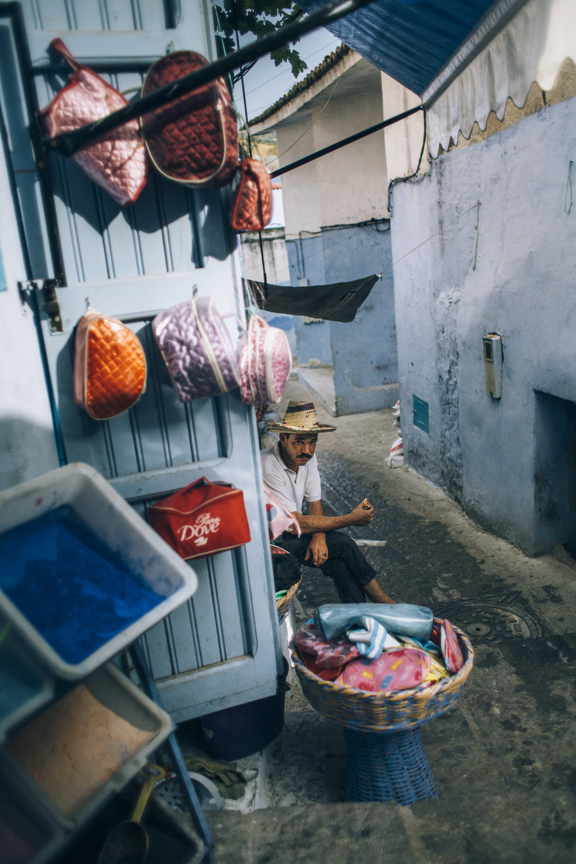August Morocco Jadan 00647.jpg