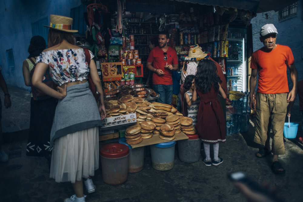 August Morocco Jadan 00646.jpg