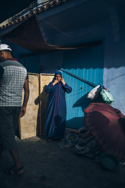 August Morocco Jadan 00650.jpg