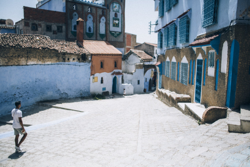 August Morocco Jadan 01038.jpg