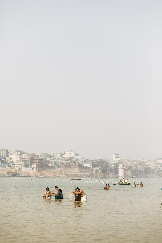 11.21.16 Varanasi 00166.jpg
