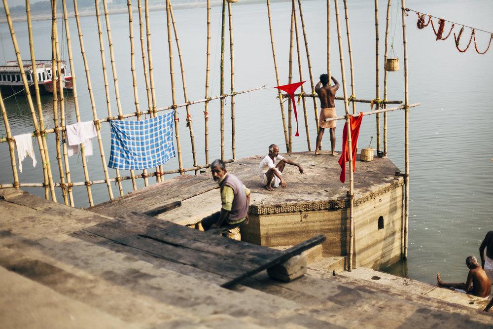 11.21.16 Varanasi 00215.jpg
