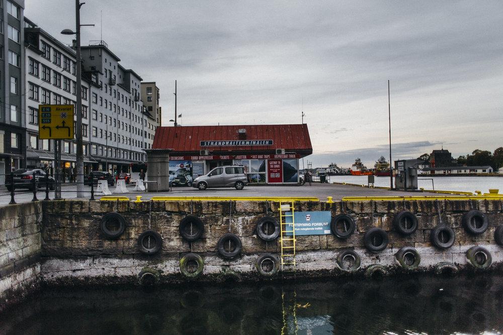 10.14-20.16 Bergen 00052.jpg
