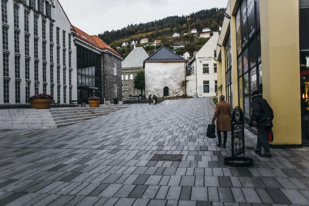 10.14-20.16 Bergen 00068.jpg