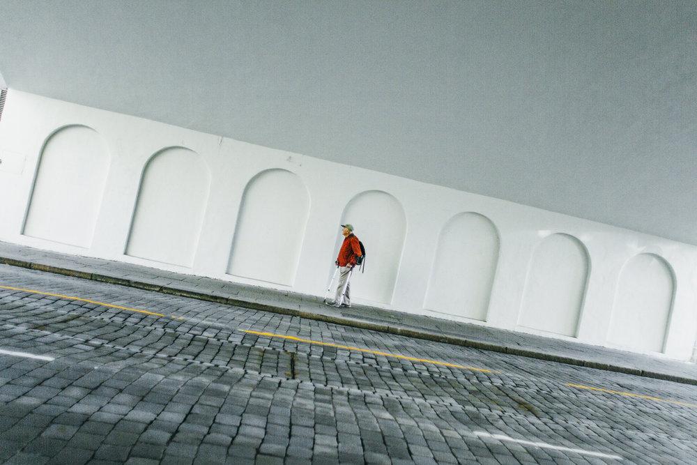 10.14-20.16 Bergen 00115.jpg