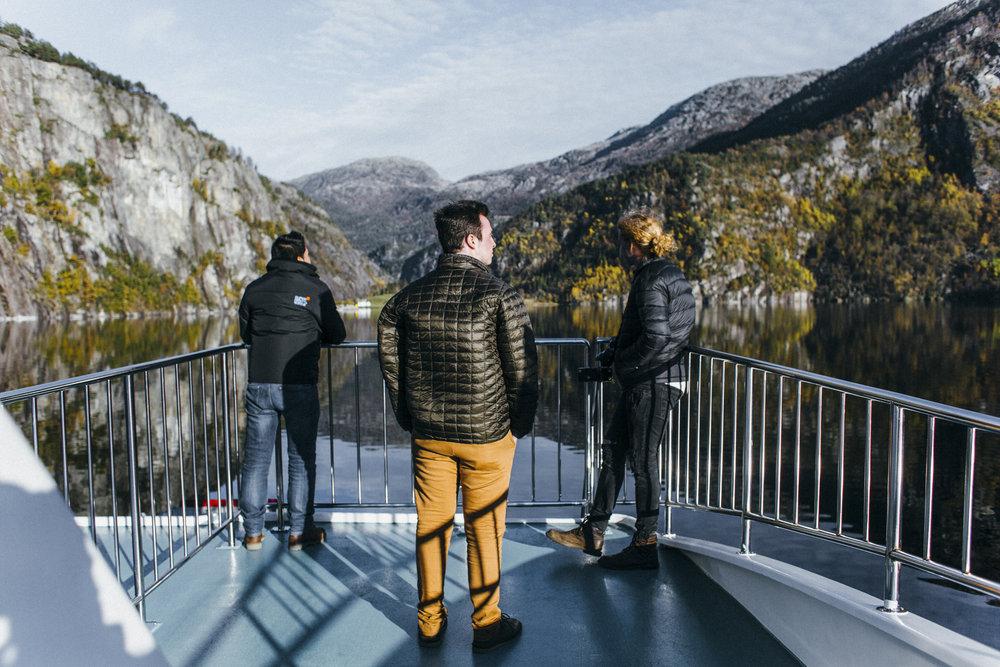 10.14-20.16 Bergen 00204.jpg