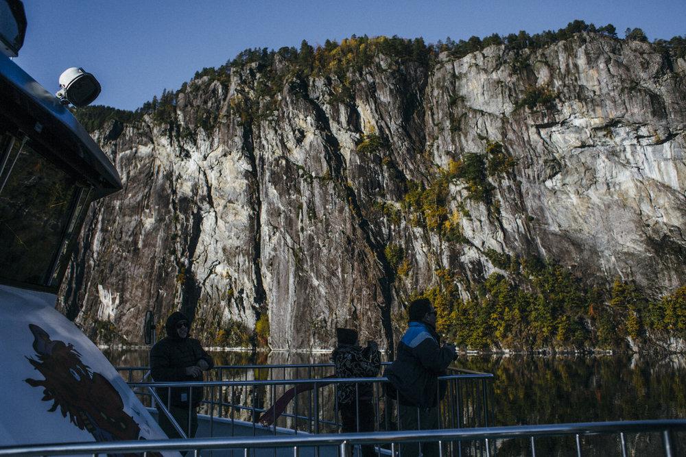 10.14-20.16 Bergen 00210.jpg