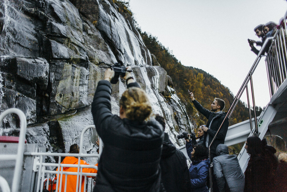 10.14-20.16 Bergen 00252.jpg