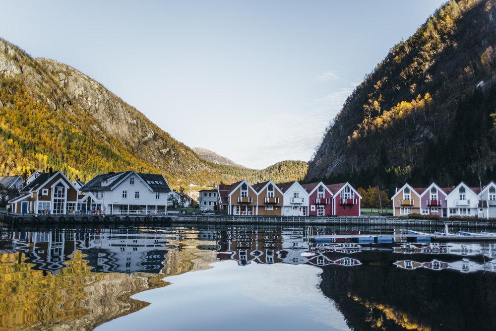 10.14-20.16 Bergen 00257.jpg