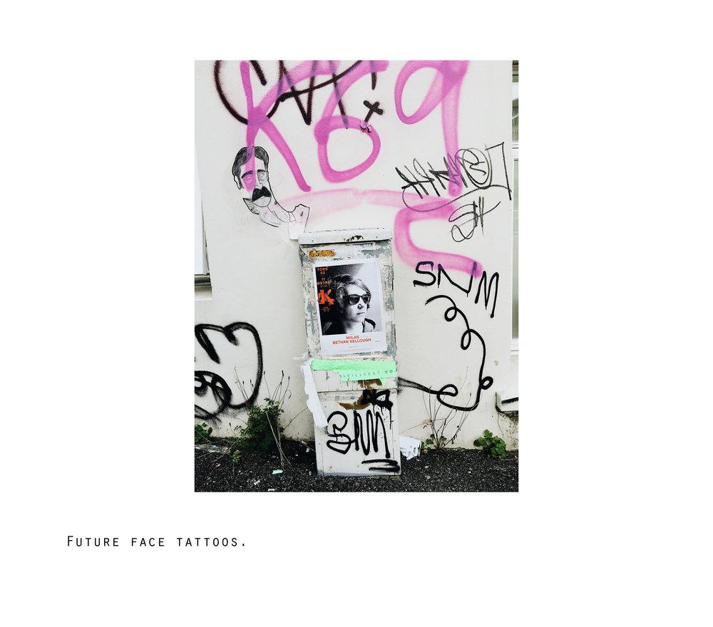 facegraffiti copy.jpg