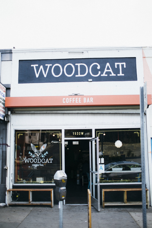 12.6.16 Woodcat Coffee 00028.jpg