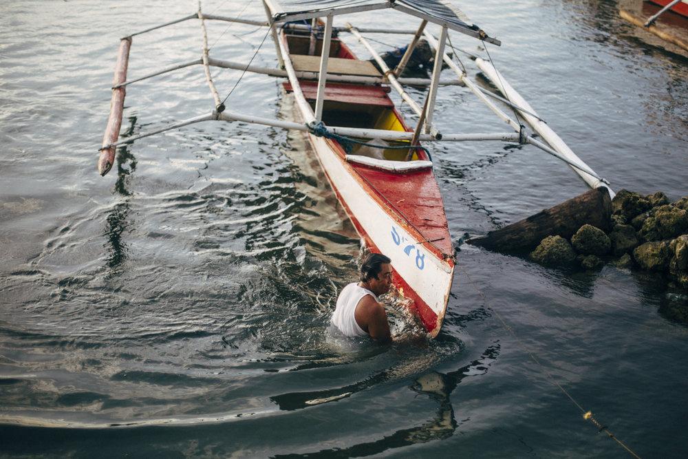 Manila - Day 5+ 8.13-15.15-208.jpg