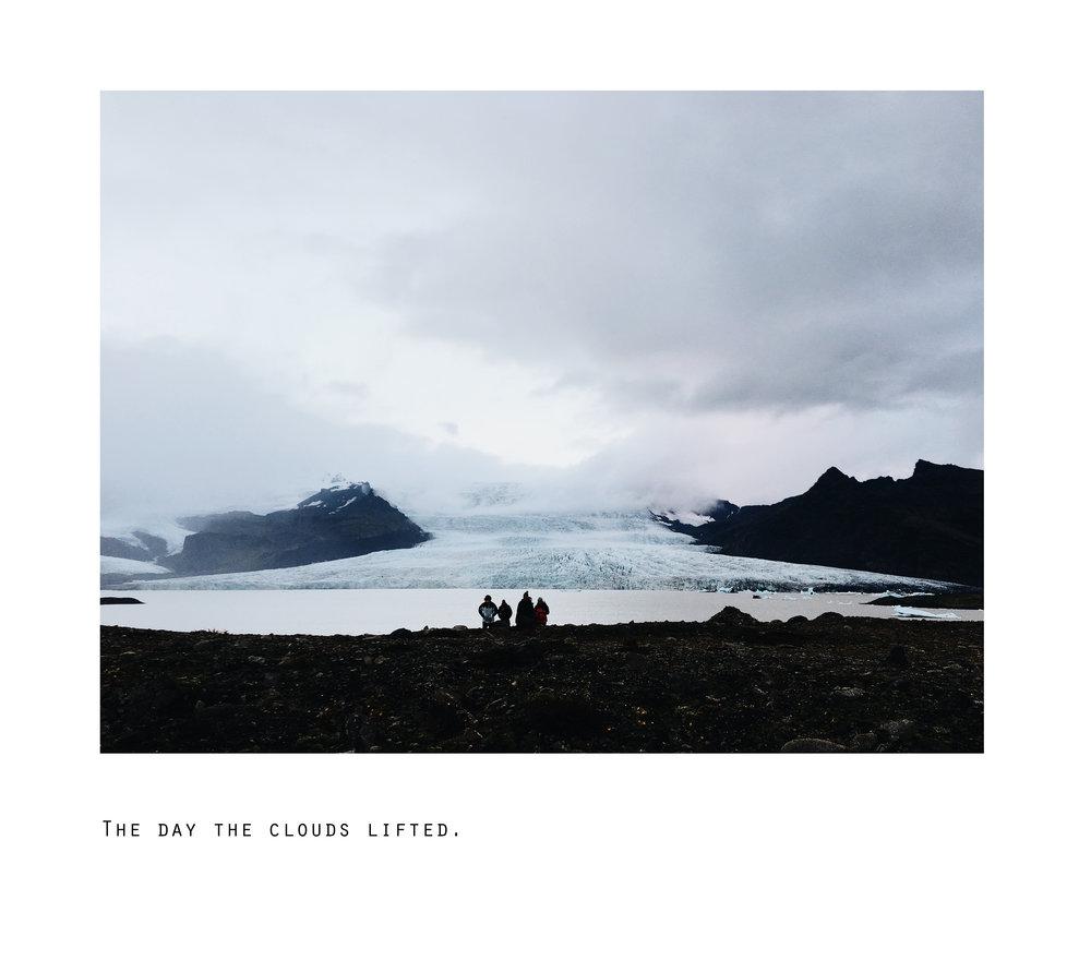 glacier copy.jpg
