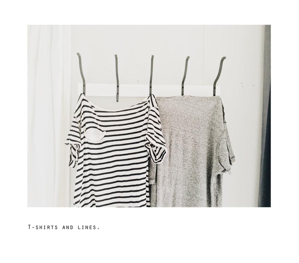 tshirts copy.jpg