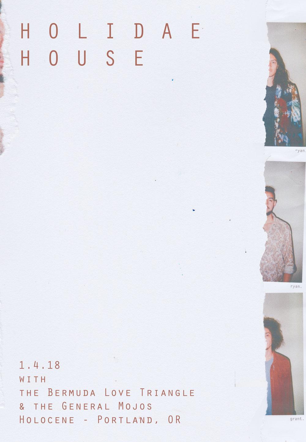 HH4.jpg