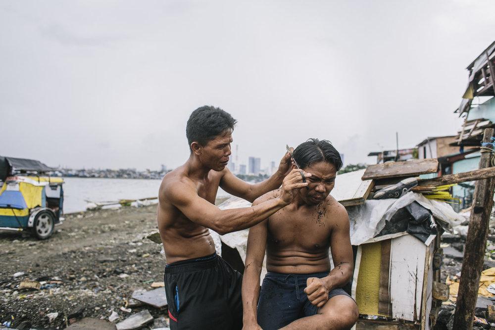 Manila+-+slums-ruins+8.9.15-275.jpg