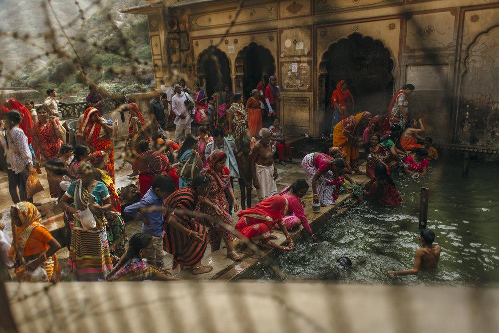 11.5.16 Jaipur 00173.jpg
