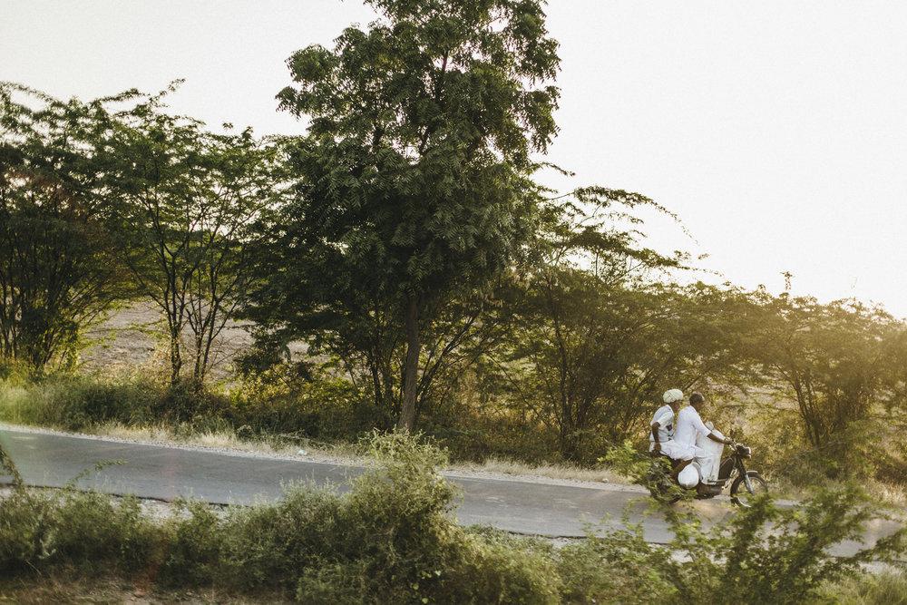 11.7-10.16 Jaisalmer 00024.jpg