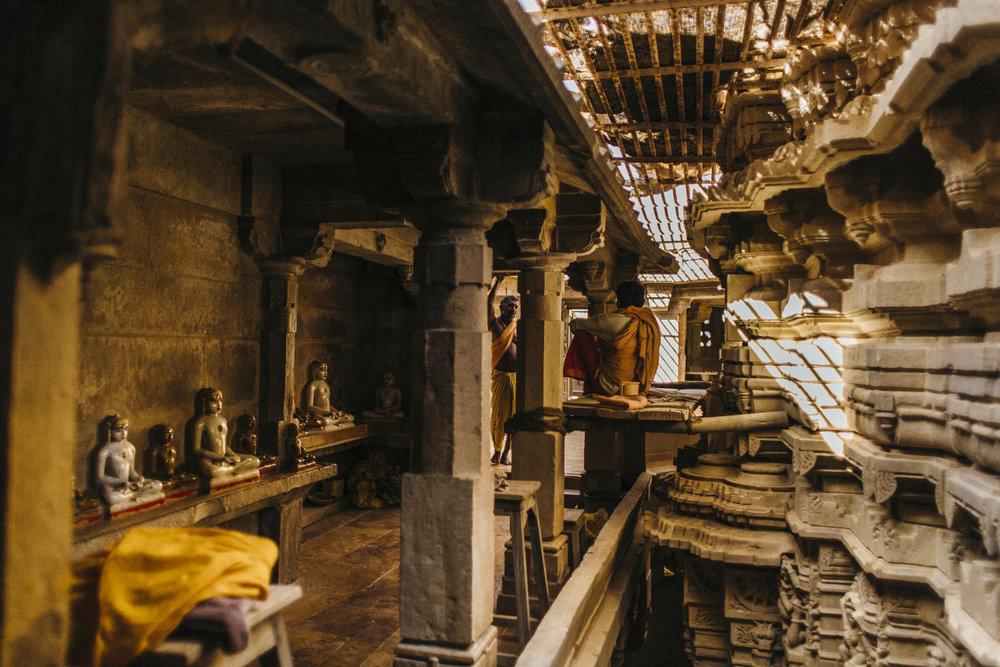11.7-10.16 Jaisalmer 00183.jpg