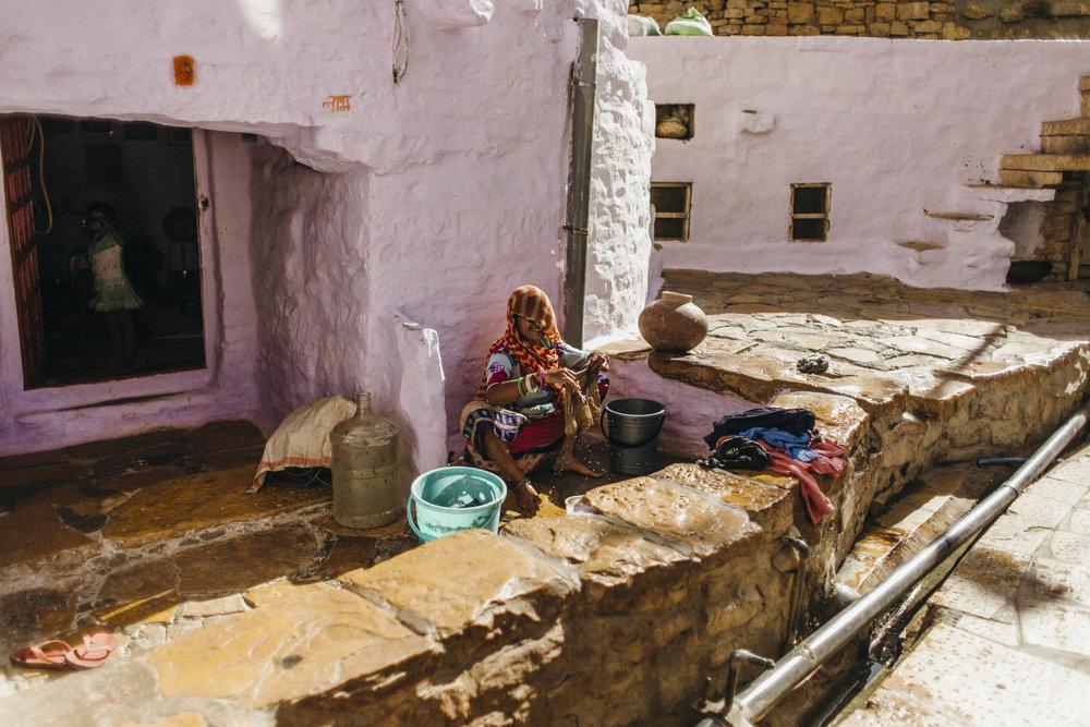 11.7-10.16 Jaisalmer 00232.jpg