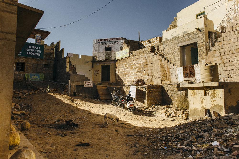 11.7-10.16 Jaisalmer 00241.jpg