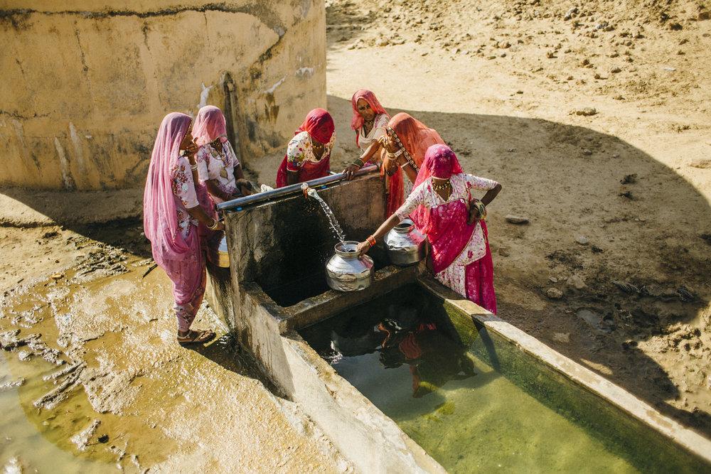 11.10.16 Jaisalmer Camel Safari 00048.jpg