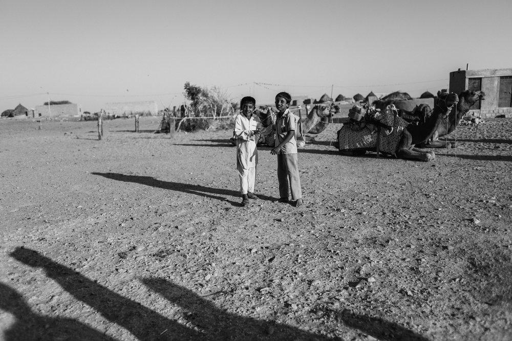 11.10.16 Jaisalmer Camel Safari 00113.jpg
