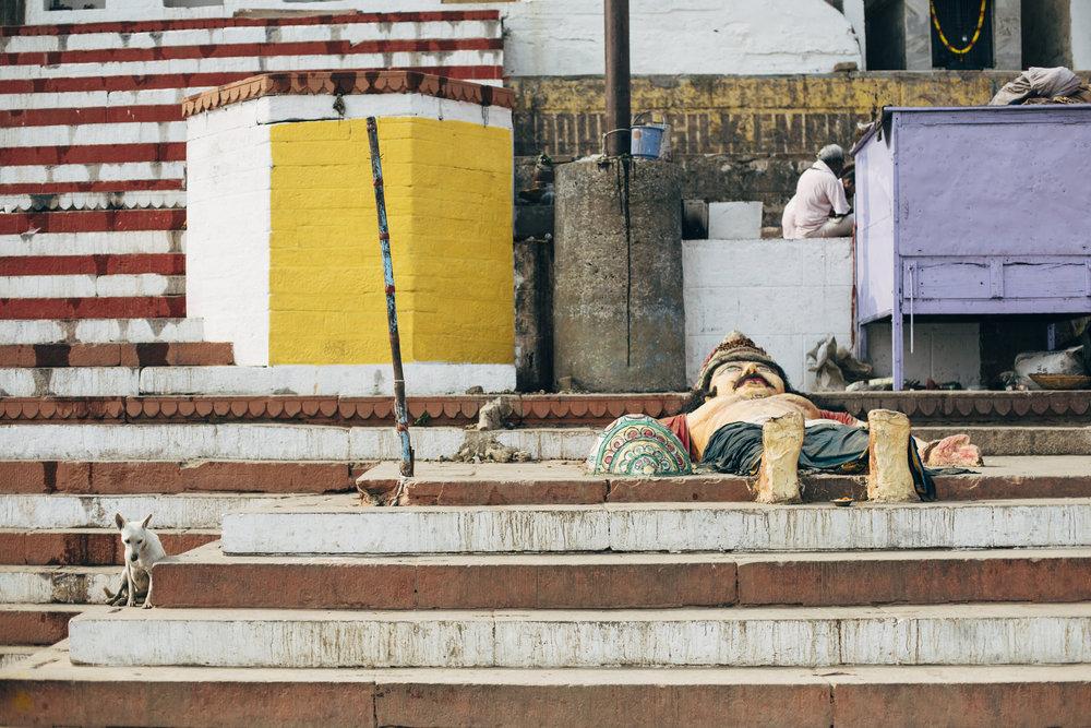 11.21.16 Varanasi 00038.jpg