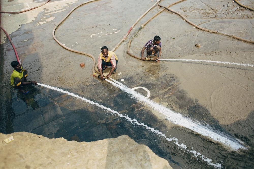 11.21.16 Varanasi 00047.jpg