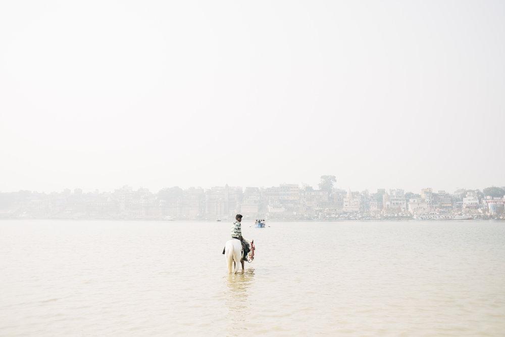 11.21.16 Varanasi 00145.jpg