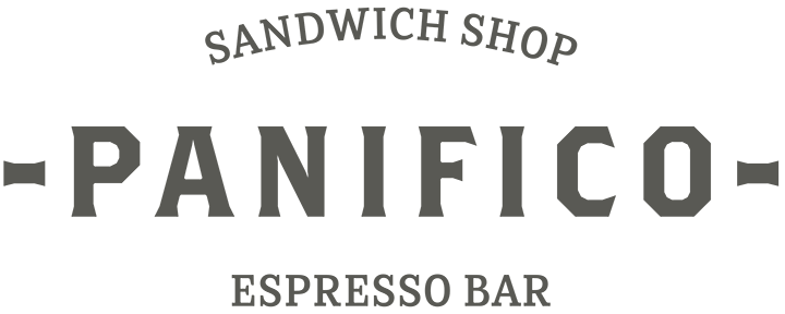 Panifico - Sandwich Shop & Espresso Bar