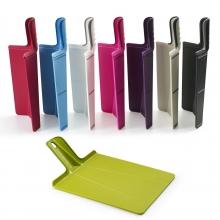 """Chop2Pot Plus - """"The Original Folding Chopping Board"""" $22.95"""