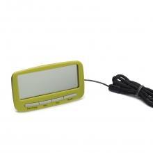 "Clip TIme - ""Portable Digital Kitchen Timer $29.95"