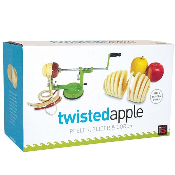 Twisted Apple $24.95