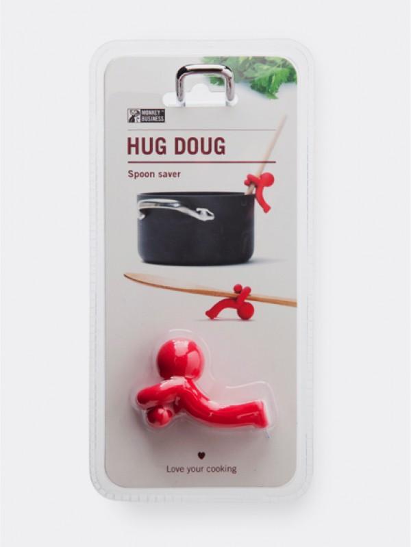 Hug Doug $16.95