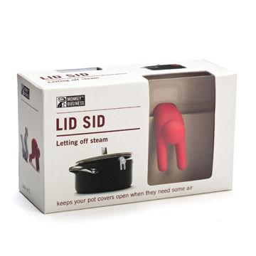 Lid Sid $22.95