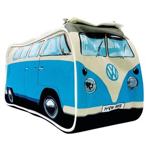 VW Camper Van Toiletry Bag $39.95