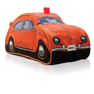 VW Beetle Toiletry Bag $39.95