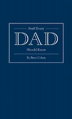 Stuff Every Dad Should Know $12.95