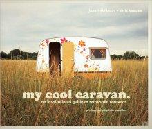 My Cool Caravan $29.99