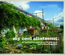 My Cool Allotment $29.99