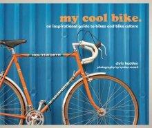 My Cool Bike $29.99