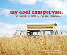 My Cool Campervan $29.99