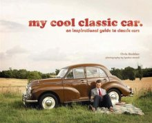 My Cool Classic Car $29.99
