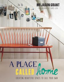 A Place called Home $45.00