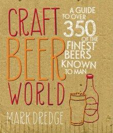 Craft Beer World $29.95